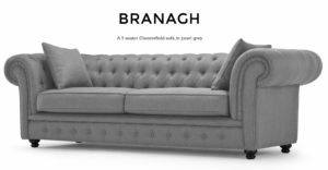 Gray Chesterfield sofa Incredible Good Gray Chesterfield sofa for Modern sofa Inspiration with Layout