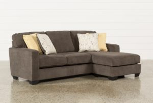 Hodan sofa Chaise Amazing Hodan sofachaise Model