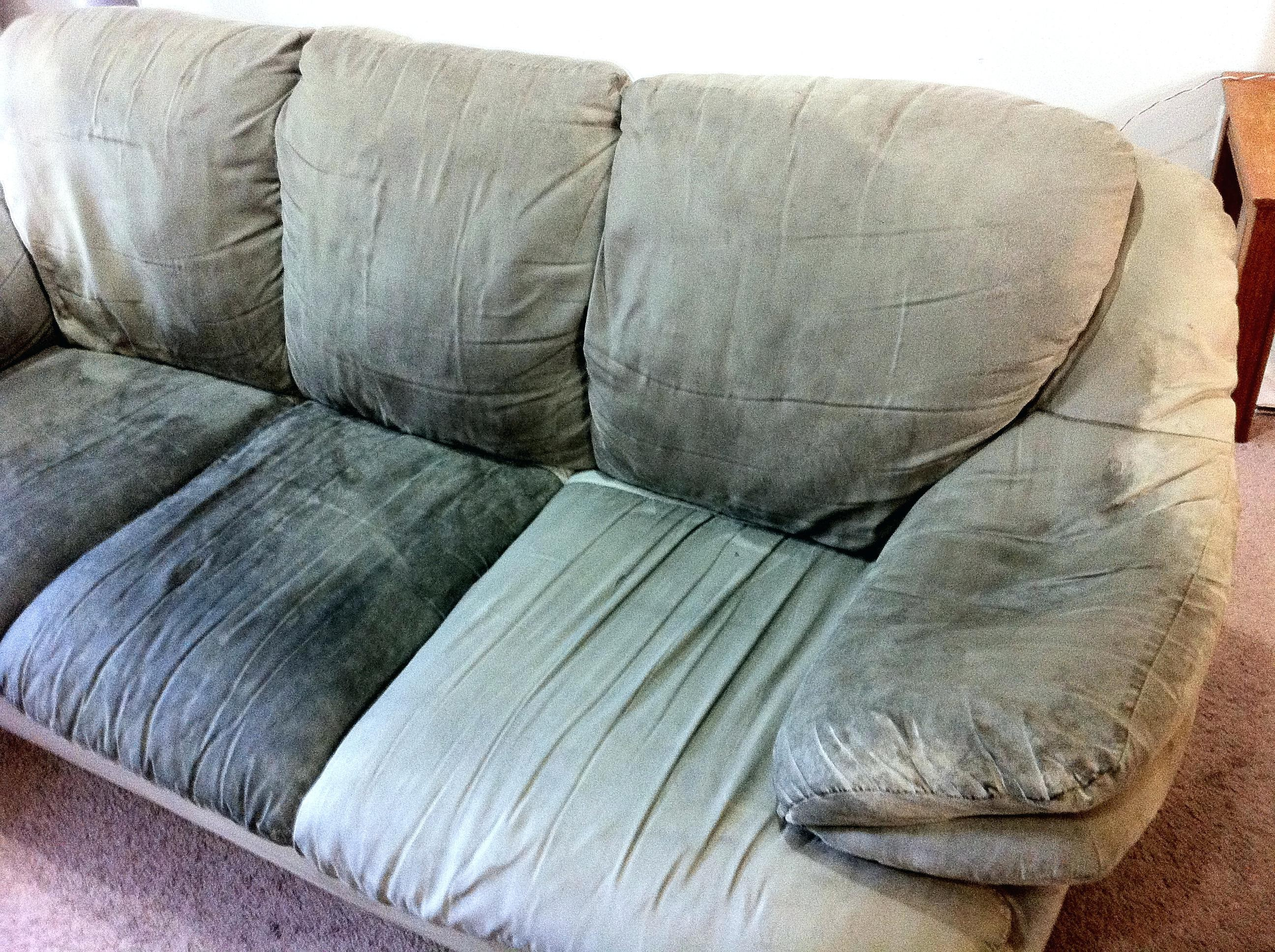 How to Clean Microfiber sofa Superb How to Clean A Microsuede Couch Ing Cleaning Microsuede Couch Model