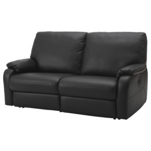 Ikea Recliner sofa Superb tomb Ck sofa with Adjustable Seatback Ikea Gallery