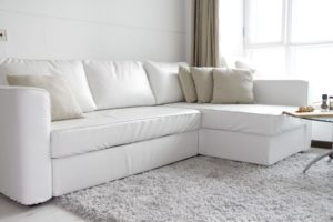 Ikea Slipcover sofa Stunning Ways Your Ikea sofa Can Look A Million Bucks Inspiration