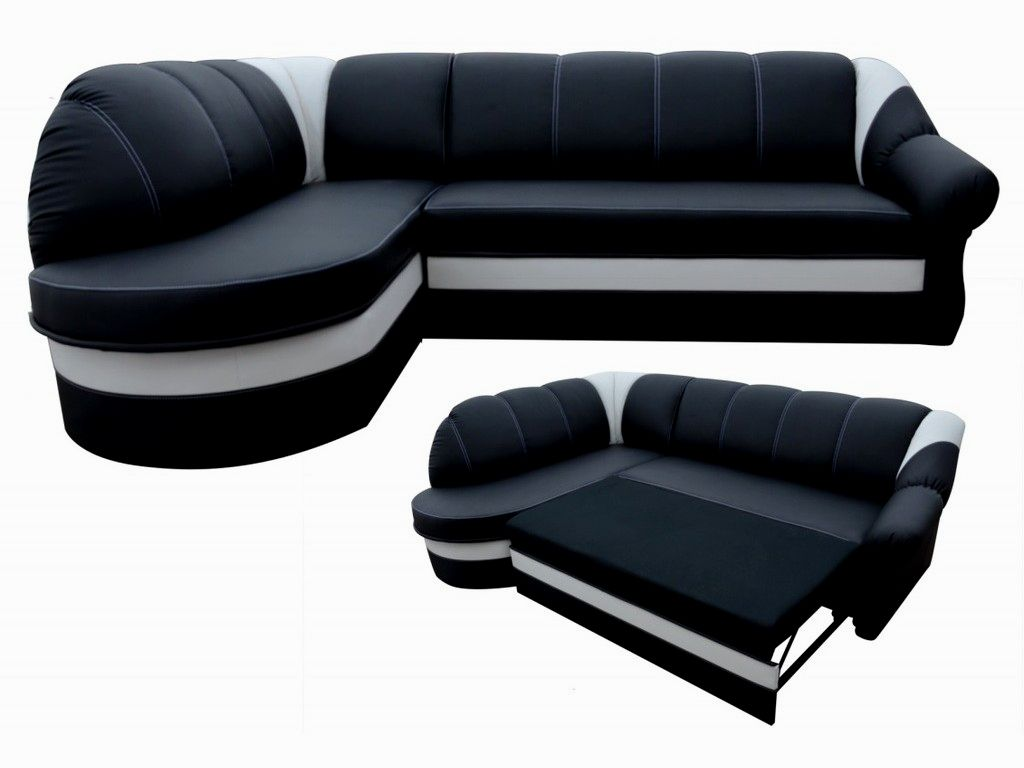 incredible american leather sofa photo-Sensational American Leather sofa Model