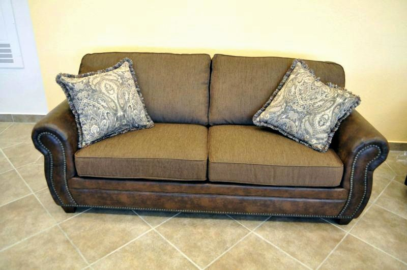 incredible apartment size sectional sofa photograph-Cool Apartment Size Sectional sofa Picture