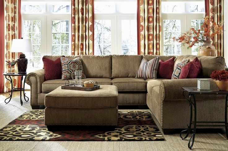 incredible ashley furniture sectional sofas wallpaper-Cool ashley Furniture Sectional sofas Pattern