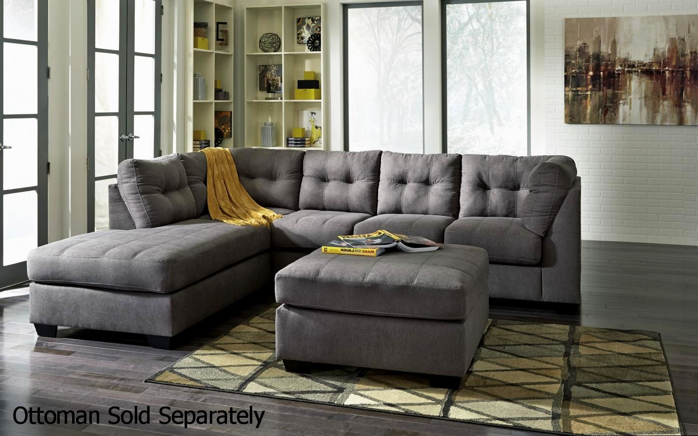 incredible ashley furniture sofa construction-Finest ashley Furniture sofa Online