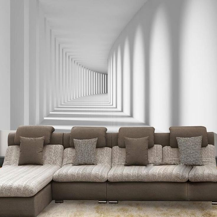 incredible best deals on sofas wallpaper-Amazing Best Deals On sofas Architecture
