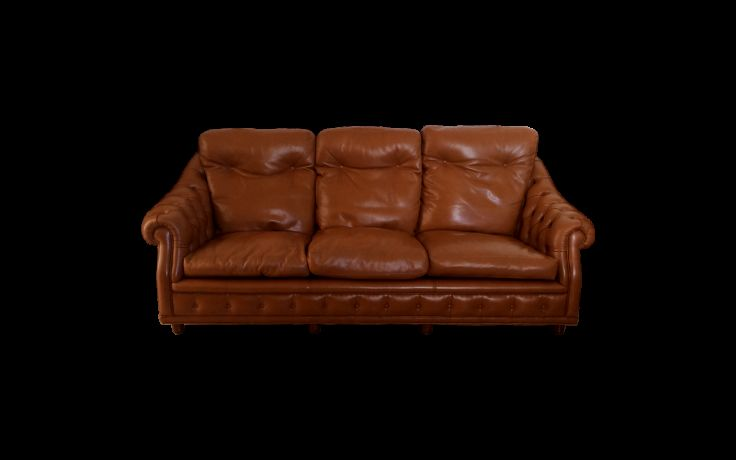 incredible best sectional sofa brands collection-Lovely Best Sectional sofa Brands Image