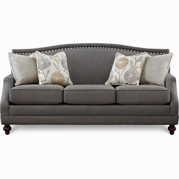 incredible black sectional sofa layout-Best Black Sectional sofa Layout