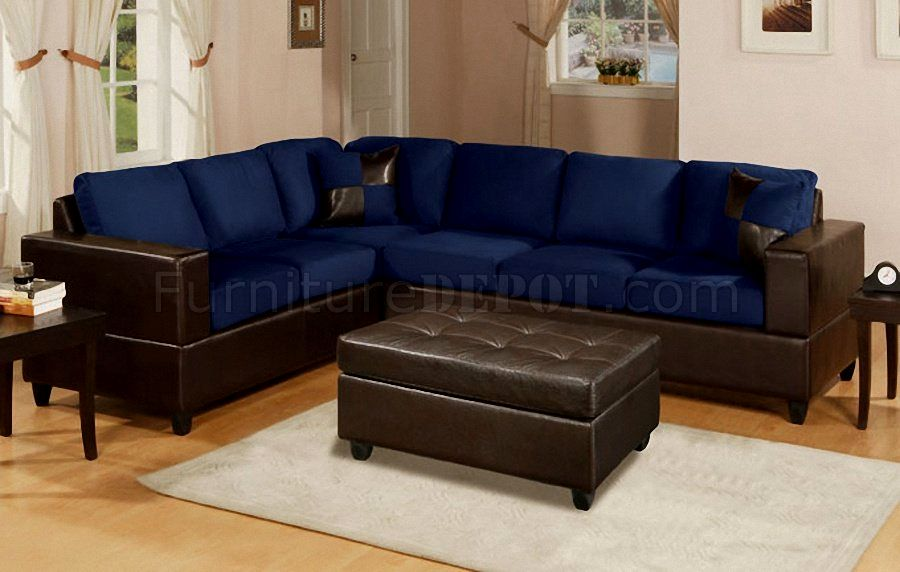 incredible buchannan faux leather sofa decoration-Cool Buchannan Faux Leather sofa Décor