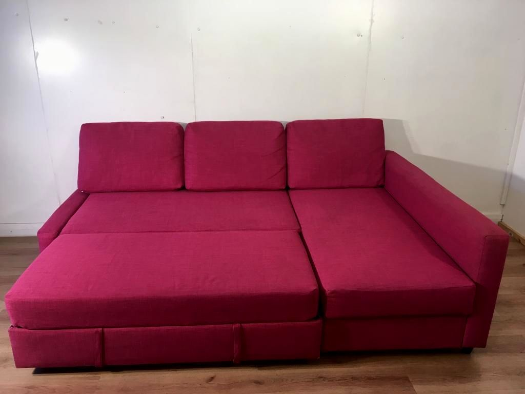 incredible cheap chesterfield sofa image-Fancy Cheap Chesterfield sofa Inspiration