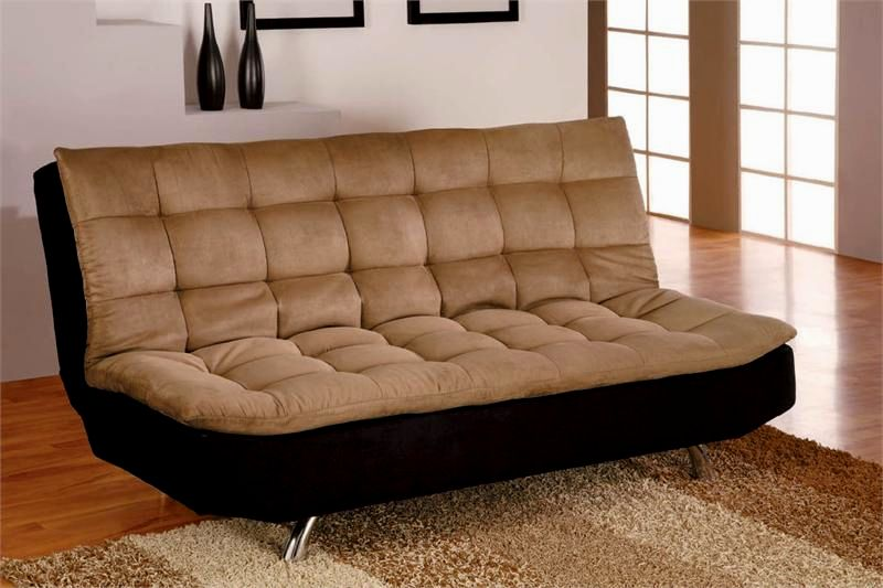 incredible comfortable sofa bed image-Top Comfortable sofa Bed Photograph