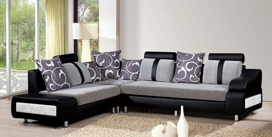 incredible couch vs sofa pattern-Superb Couch Vs sofa Wallpaper