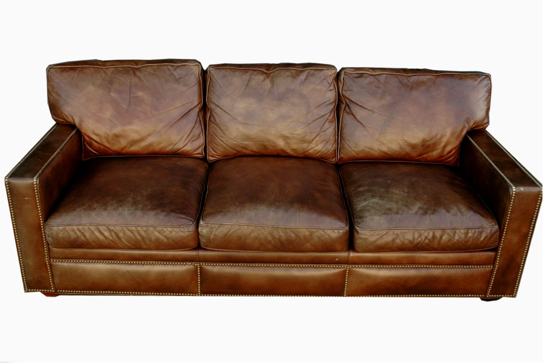 incredible distressed leather sofa design-Best Of Distressed Leather sofa Picture