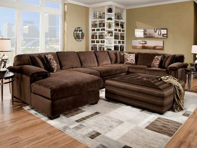 incredible extra deep sofa model-Stylish Extra Deep sofa Ideas