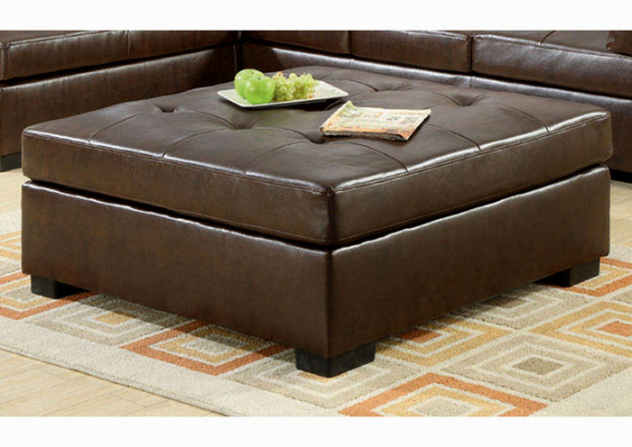 incredible faux leather sectional sofa pattern-Modern Faux Leather Sectional sofa Architecture