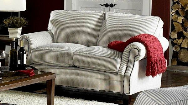 incredible gray chesterfield sofa layout-Luxury Gray Chesterfield sofa Portrait