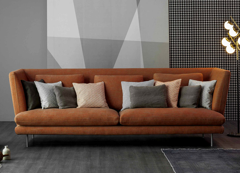 incredible high back sofa inspiration-Cool High Back sofa Décor