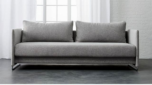 incredible high quality sleeper sofa architecture-Best High Quality Sleeper sofa Online