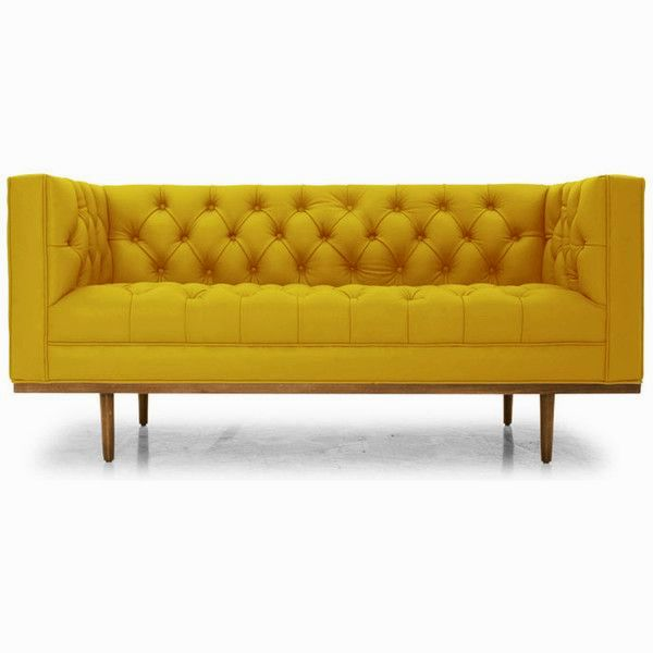 incredible ikea leather sofa collection-Incredible Ikea Leather sofa Portrait