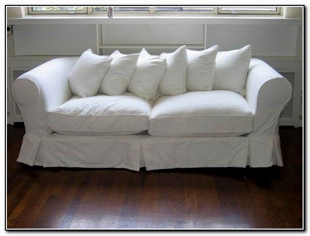 incredible ikea slipcover sofa picture-Lovely Ikea Slipcover sofa Construction