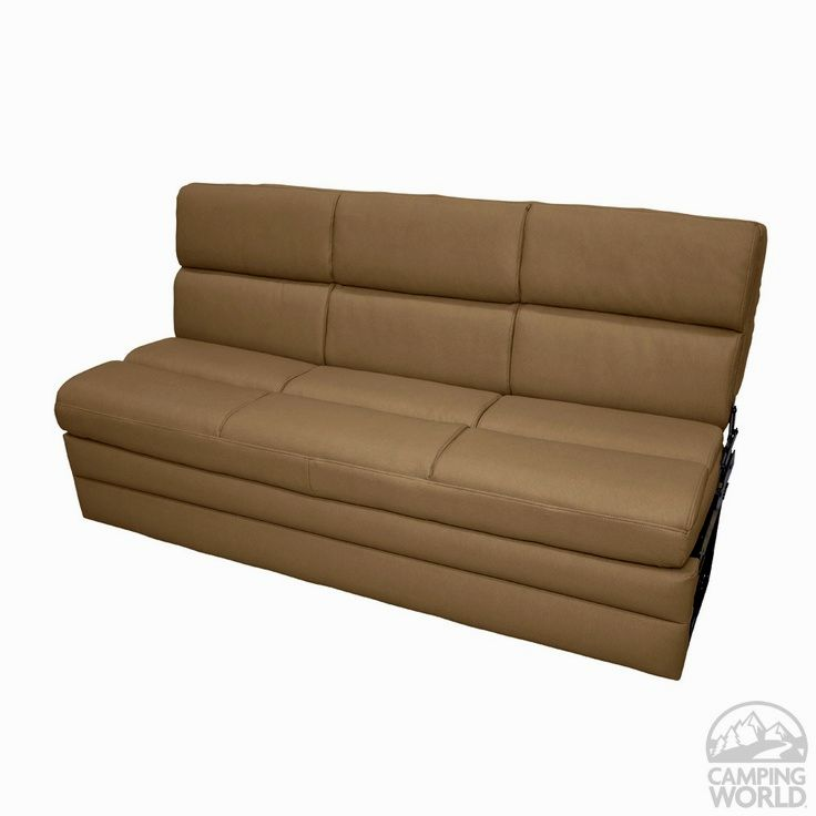 incredible jack knife sofa wallpaper-Lovely Jack Knife sofa Gallery