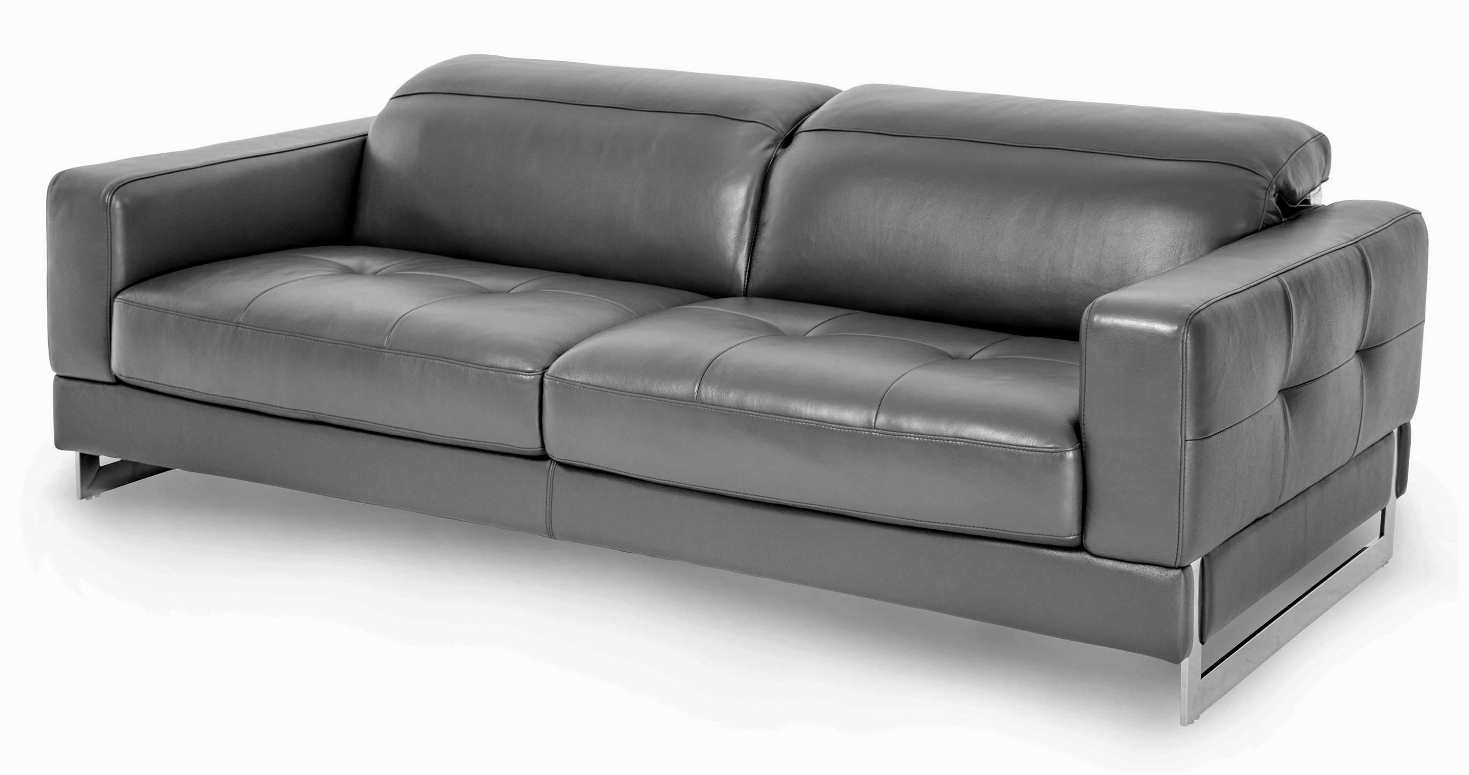 incredible leather sectional sofas pattern-Wonderful Leather Sectional sofas Architecture