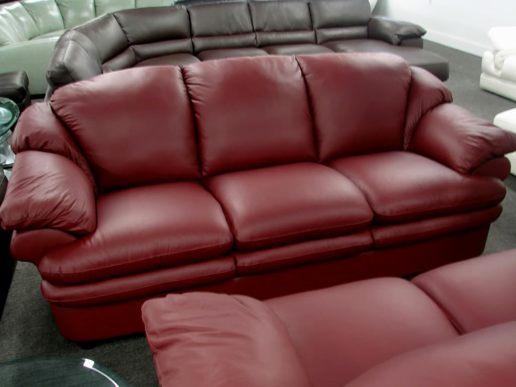 incredible leather sofa sale gallery-Terrific Leather sofa Sale Décor