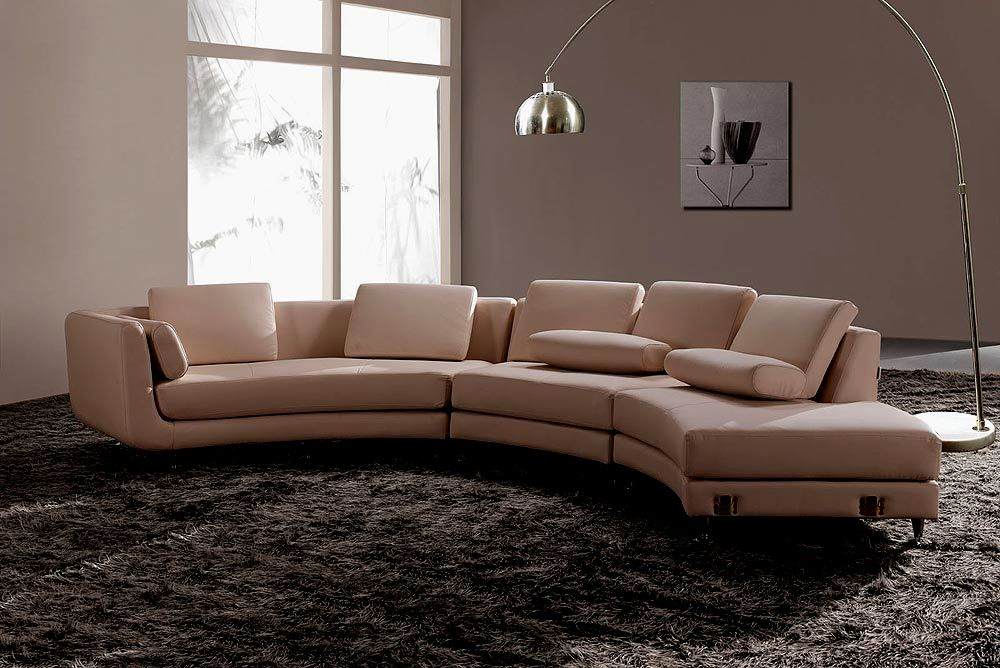 incredible leather sofa set design-Fantastic Leather sofa Set Model