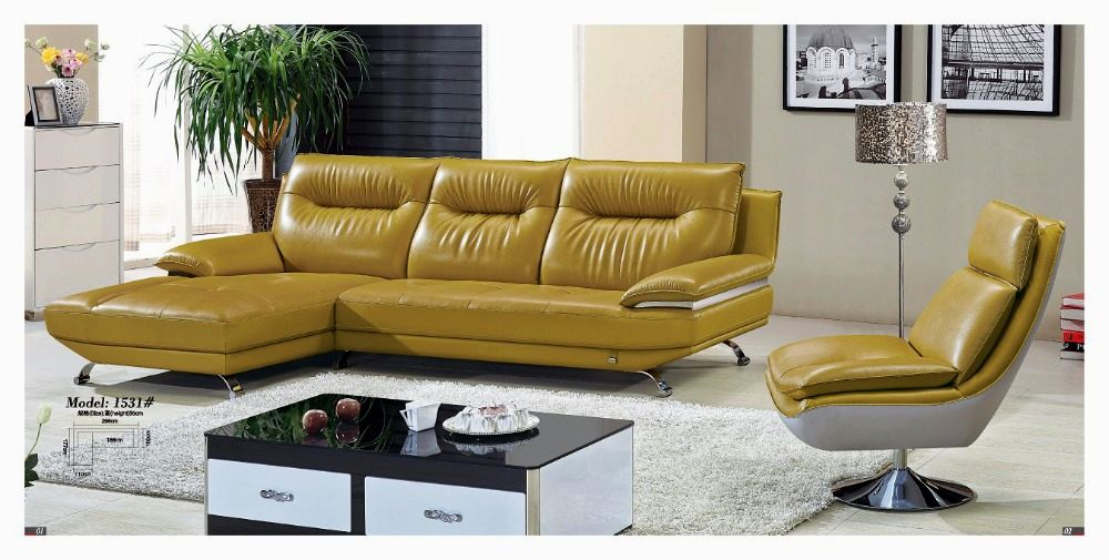 incredible leather sofa set ideas-Fantastic Leather sofa Set Model
