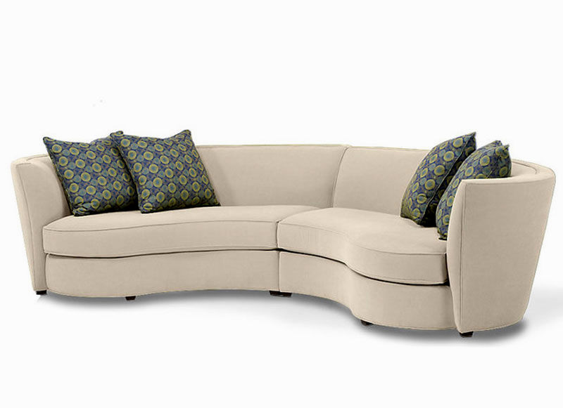 incredible leather sofas for sale picture-Fascinating Leather sofas for Sale Collection