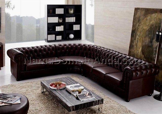 incredible leather tufted sofa portrait-Wonderful Leather Tufted sofa Pattern