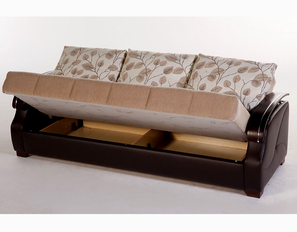 incredible memory foam sleeper sofa ideas-Best Of Memory Foam Sleeper sofa Architecture