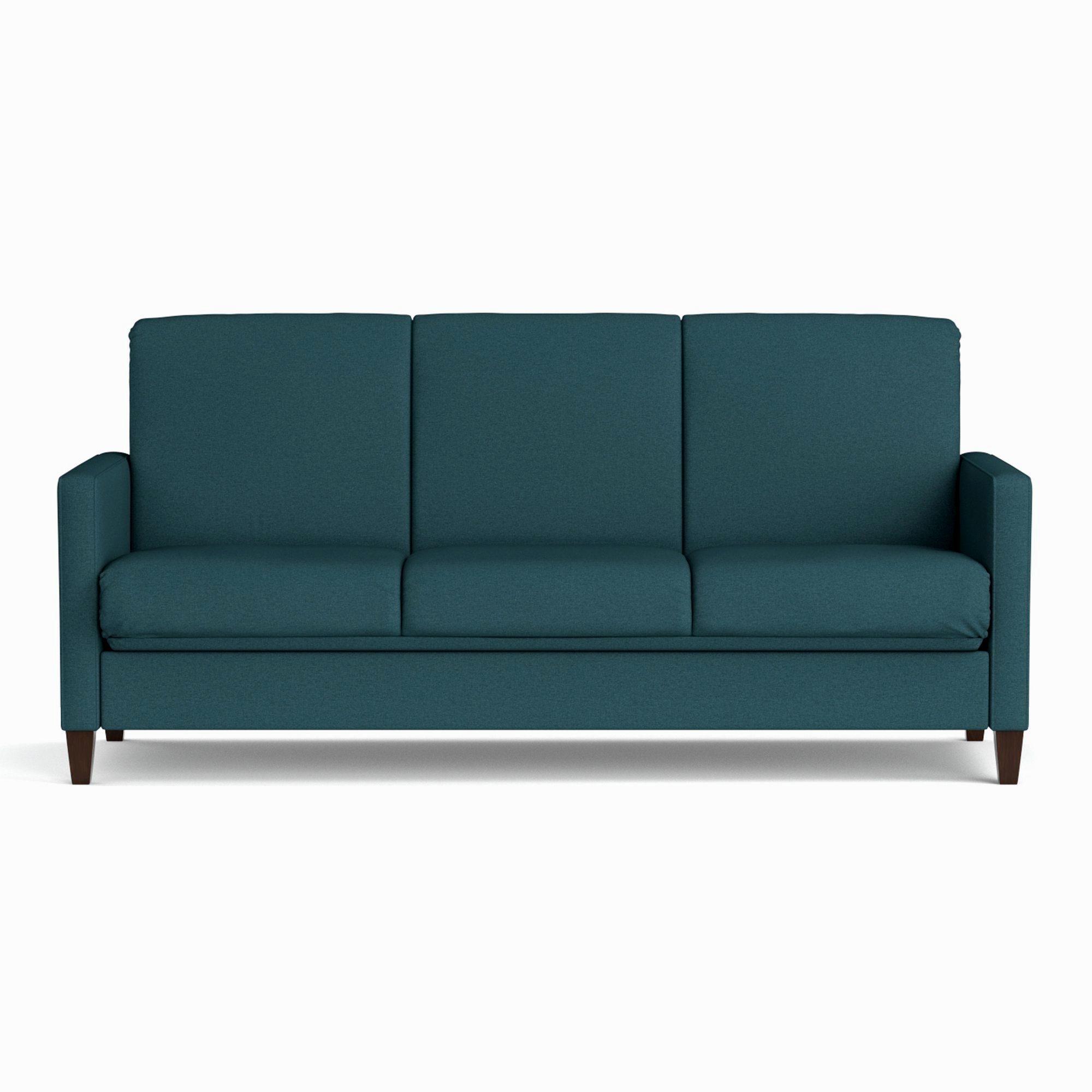 incredible most comfortable sleeper sofa design-Lovely Most Comfortable Sleeper sofa Architecture