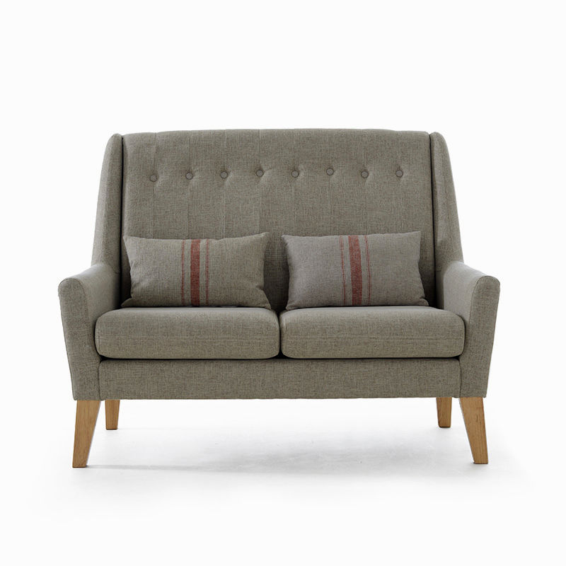 incredible pottery barn sofas photo-Best Pottery Barn sofas Decoration
