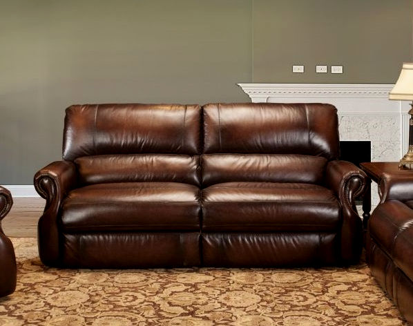incredible power reclining sofa décor-Fantastic Power Reclining sofa Layout