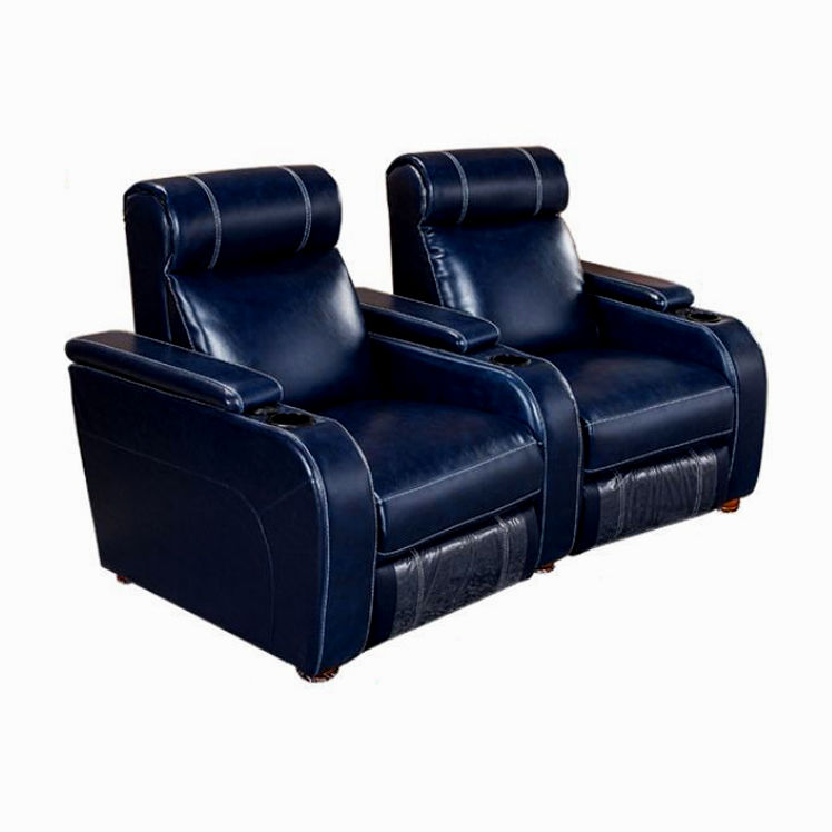 incredible recliner sofa chair photo-Terrific Recliner sofa Chair Design