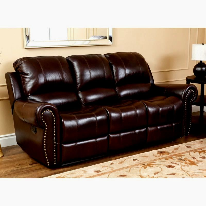 incredible reclining sofa and loveseat portrait-New Reclining sofa and Loveseat Pattern
