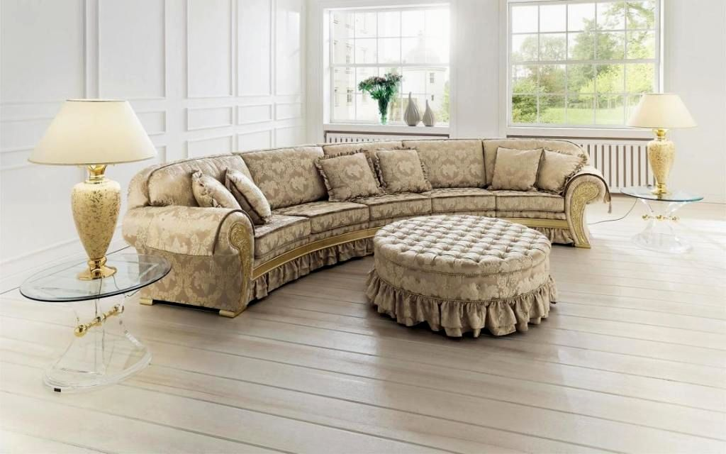 incredible reclining sofas for sale model-Beautiful Reclining sofas for Sale Photo