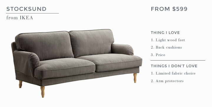 incredible roll arm sofa picture-Superb Roll Arm sofa Ideas