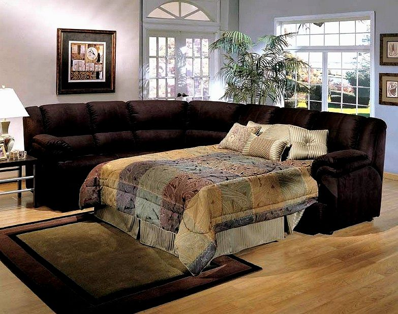 incredible sears sleeper sofa design-Sensational Sears Sleeper sofa Photograph