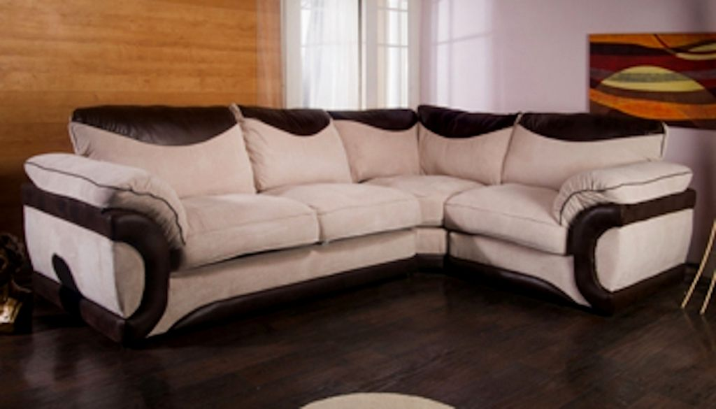 incredible sears sleeper sofa ideas-Sensational Sears Sleeper sofa Photograph