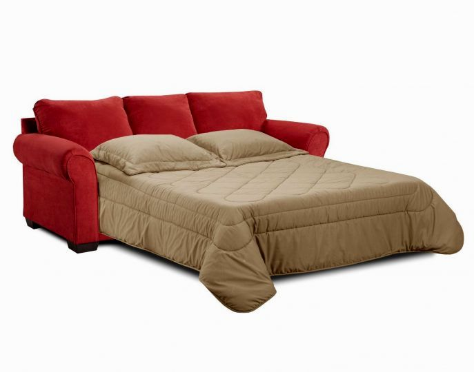 incredible sectional or sofa concept-Excellent Sectional or sofa Decoration