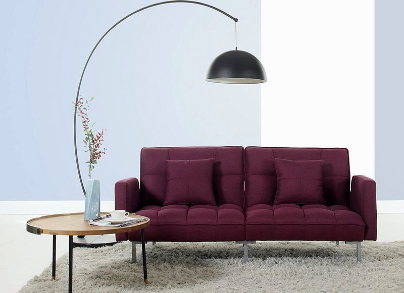 incredible sectional sleeper sofa online-Best Sectional Sleeper sofa Design