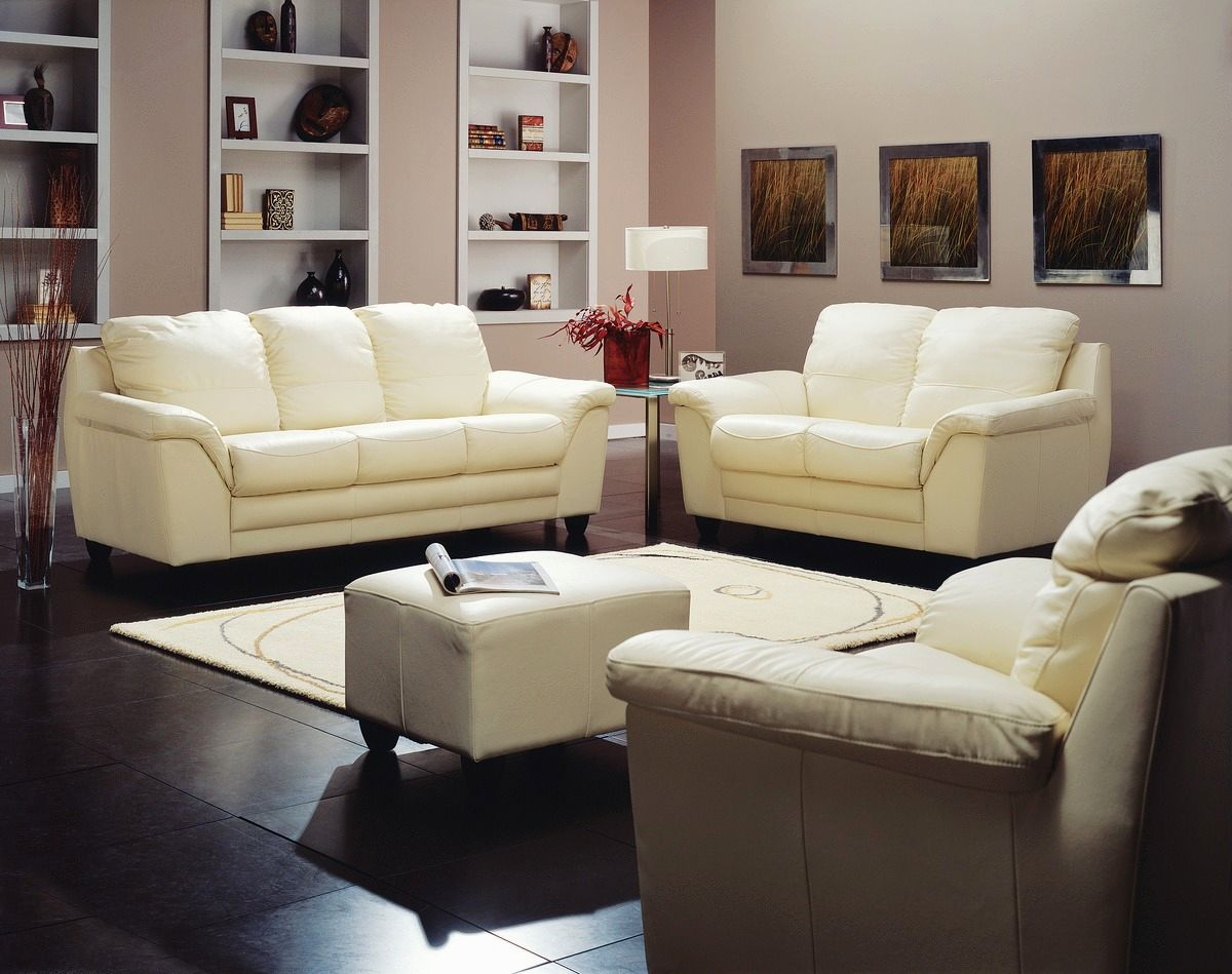 incredible sectional sofa fabric online-Best Sectional sofa Fabric Architecture