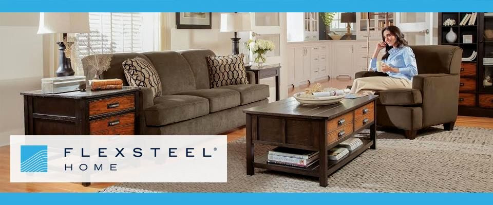 incredible sectional sofas for sale construction-Excellent Sectional sofas for Sale Wallpaper