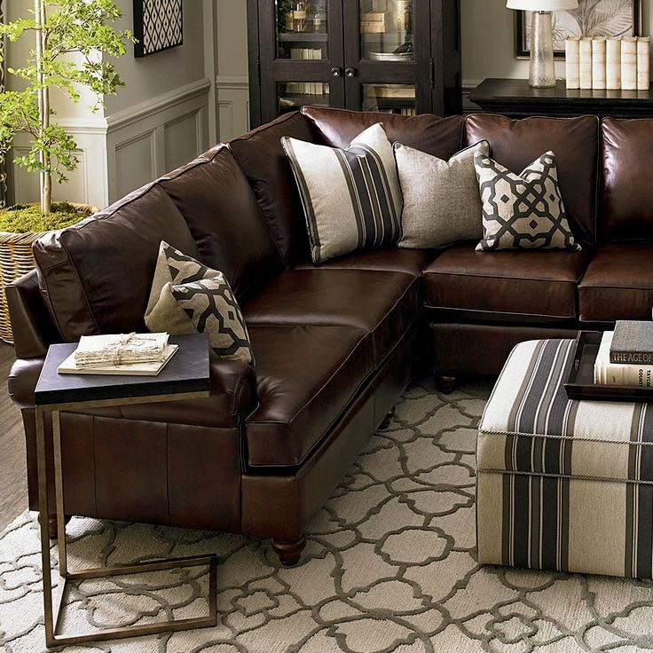 incredible sectional sofas for sale décor-Excellent Sectional sofas for Sale Wallpaper