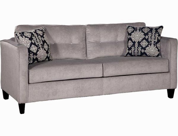 incredible serta upholstery sofa pattern-Stylish Serta Upholstery sofa Gallery