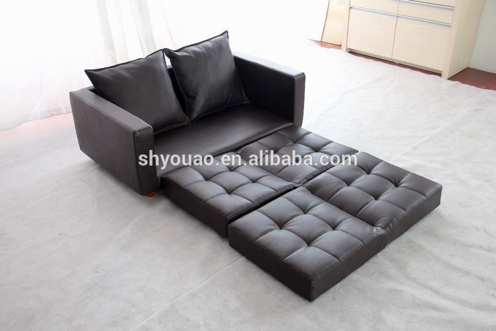 incredible single sofa bed photo-Cool Single sofa Bed Concept