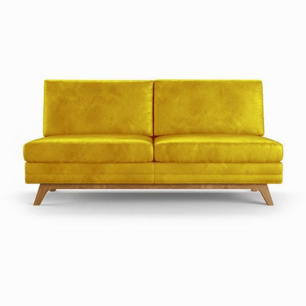 incredible sofa and loveseat gallery-Fantastic sofa and Loveseat Ideas