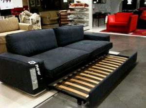 incredible sofa bed sectional décor-Inspirational sofa Bed Sectional Pattern